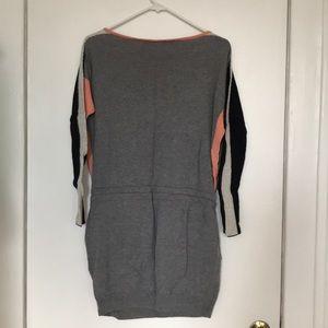 RACHEL Rachel Roy Dresses - Rachel Roy Knit Dress